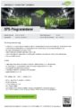 Extrunet sucht SPS-ProgrammiererIn ...