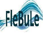 Flexible Budget- und Leistungsauswertung