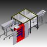 Schlauchtüllen – Montageautomat
