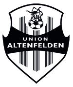 Website für die Union Fußball Altenfelden