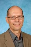 Groemer Herbert