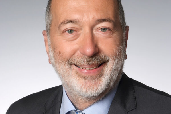 Kaufmann Gerhard
