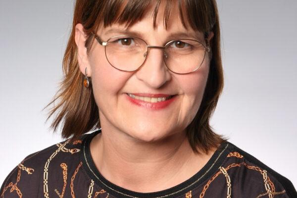 Steyrl Alexandra