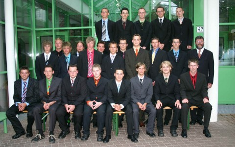 Absolventen 2006 5BAT