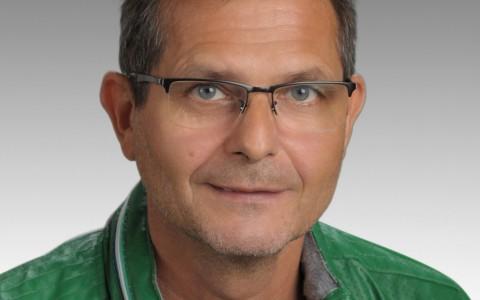Baumgartner Franz