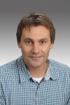 Bernhard Steffen