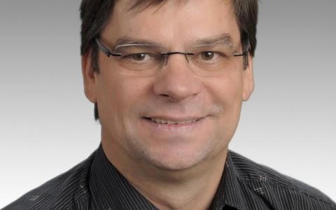 Eichbauer Christian