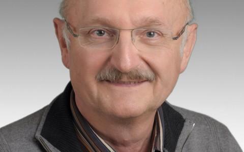 Kiesl Walter