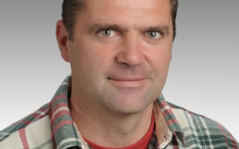 Leitner Gerald
