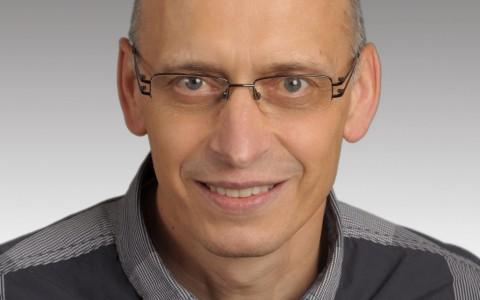 Mitgutsch Wilfried