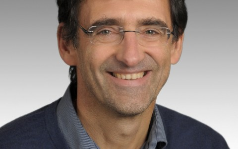 Preuer Gottfried