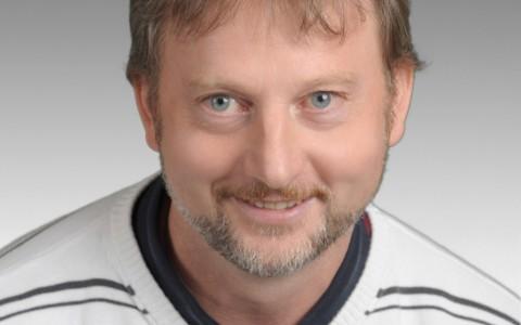 Raab Franz