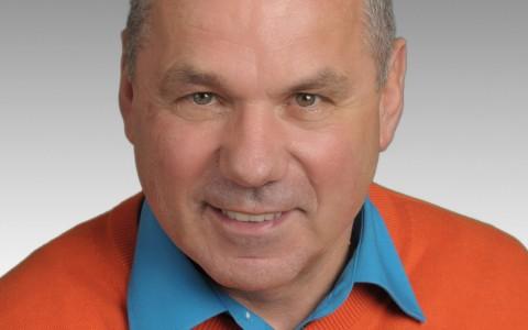 Schaubmayr Reinhold