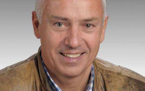 Schopper Roland