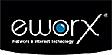 logo-eworx