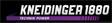 logo-kneidinger