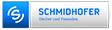 logo-schmidhofer