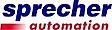 logo-sprecher