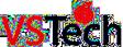 logo-vstech