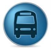 ATN Routenplaner