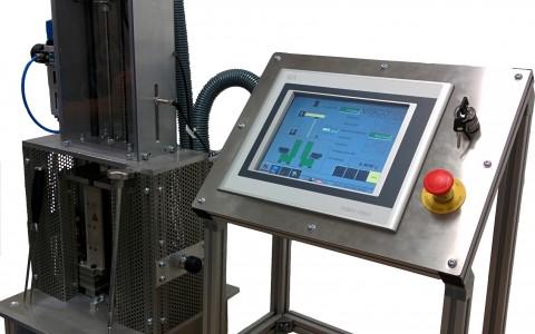 Automatisiertes intrinsische Viskosität Messgerät
