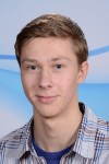 Mayrhofer_Jakob Anton