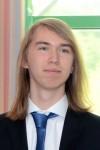 Wenigwieser Frederik