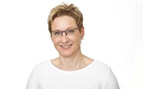 Scheuer-Mittendorfer Silvia