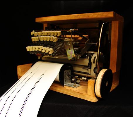 Lochstanzautomat1