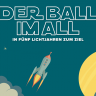 Der Maturaball: Ein voller Erfolg