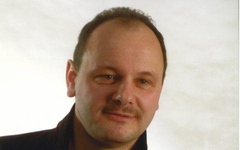 Furtmüller Werner