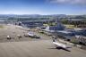 Linz Airport Airplane Management