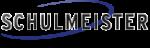 logo_schulmeister