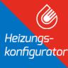 Heating Configurator
