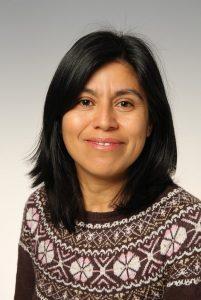 Maldonado Morales Nancy