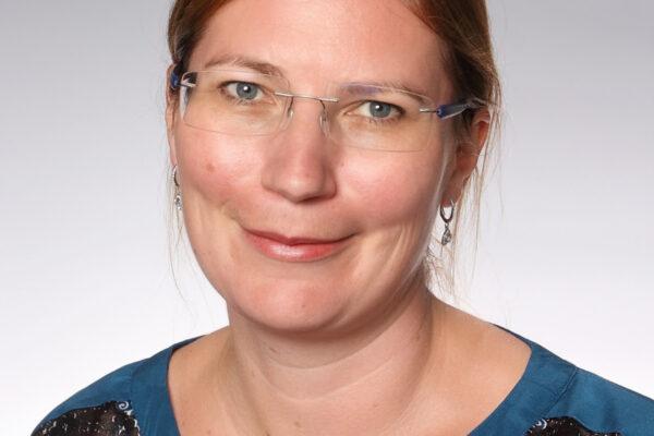 Nemetz-Winkler Marlene
