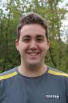 20108-5BAT-David Kellerer
