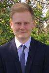 2018-D21-Michael Rothbauer