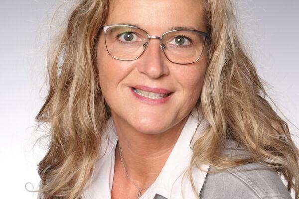 Bogner Manuela